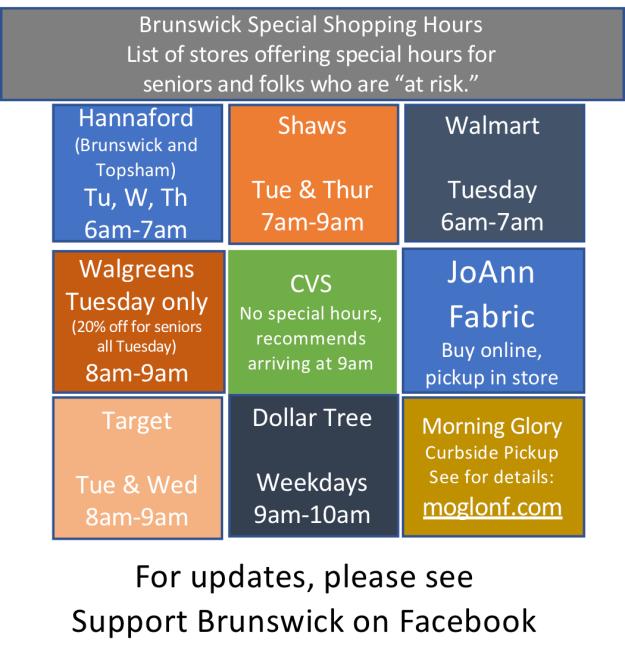 Brunswick-shopping-hours-3-28